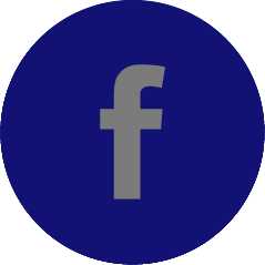 facebook icon blue2