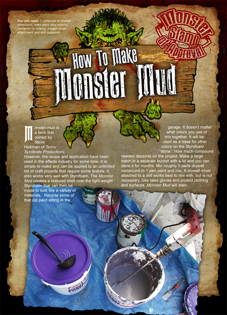 monster_mud_page